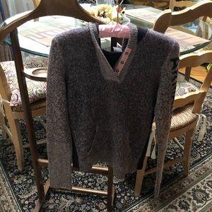 AX Armani Exchange sweater Sz S
